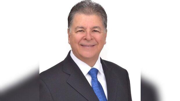 Ex-presidente da OAB-MS morre de covid em Campo Grande