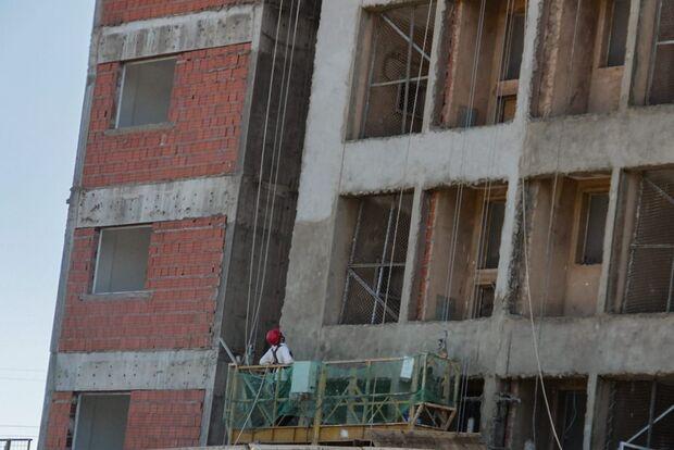 Prefeitura lança editais para processo de habitação e sorteio de apartamentos e lotes na Capital