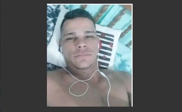 Em Itaquiraí, homem é executado com 3 tiros