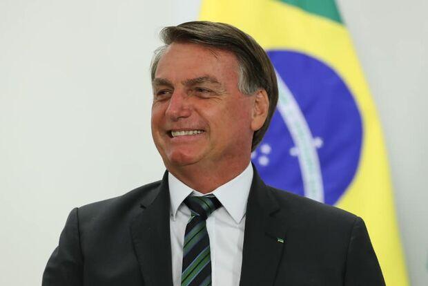 Desconfiados, 50% dos brasileiros não confiam nas falas de Bolsonaro, diz pesquisa