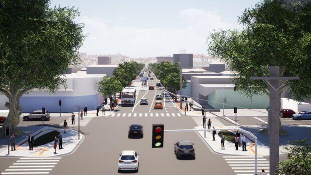Prefeitura estipula início das obras da 'nova Rui Barbosa' em junho