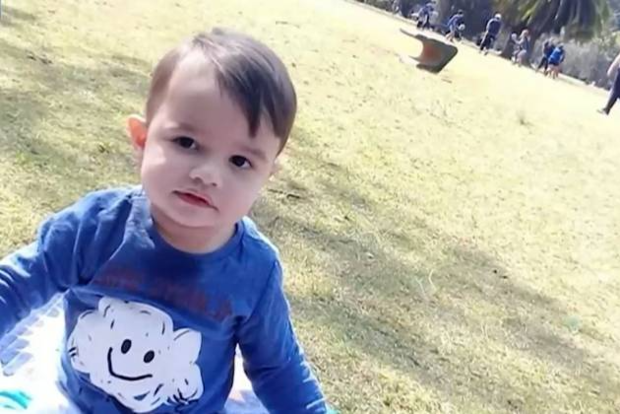 Mãe de menino morto espancado disse ter ficado chocada com caso Henry