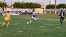 Costa Rica pode se tornar campeão sul-mato-grossense de futebol antes da rodada final