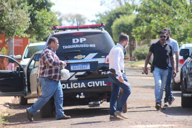 Provas contra advogado suspeito de matar Fernanda são frágeis, alega defesa
