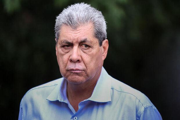 Coffee Break: com Olarte preso, Puccinelli e ex-vereadores são ouvidos hoje