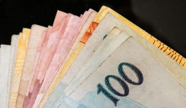 Governo de MS deposita salários na segunda-feira