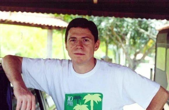 Bolsonarista do 'kit gay' é condenado a 12 anos por pornografia infantil