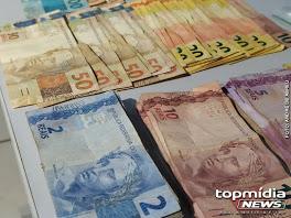Idoso cai em golpe com funcionário falso de banco e perde R$ 95 mil em Campo Grande