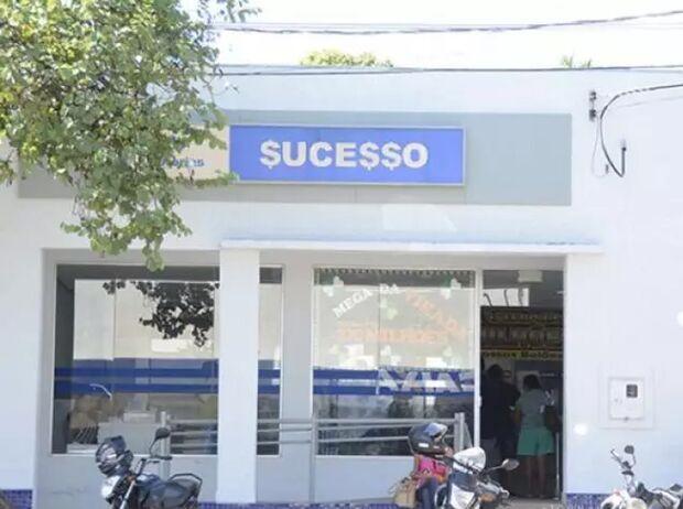 Aposta de Corumbá leva R$ 56 mil na loteria