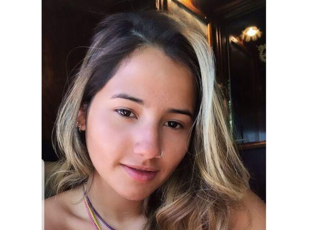 Morta pelo namorado, Mariana será enterrada hoje no interior de MS