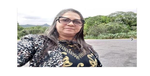 Em Água Clara, pastora é mais uma vítima da covid-19