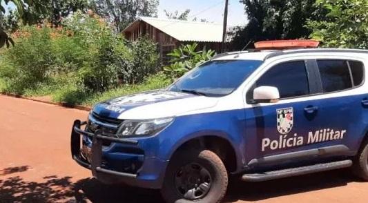 Jovem ameaça colocar fogo e meter faca no irmão em Campo Grande