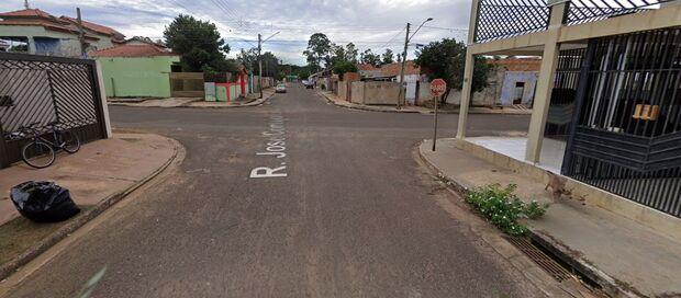 Sumido há dois dias, homem é encontrado morto em quitinete em Campo Grande