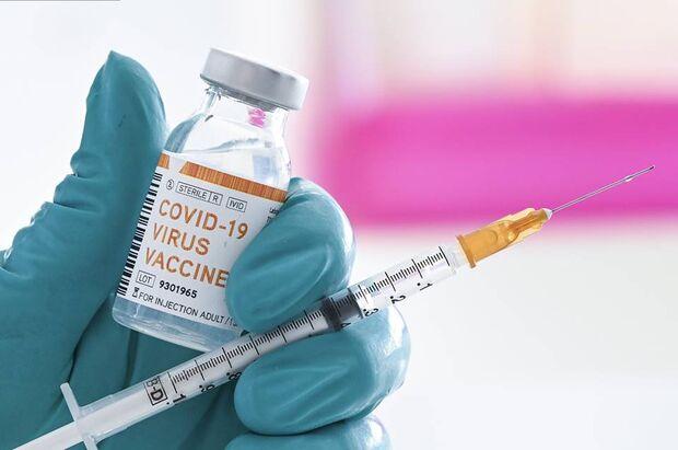 Sem novas doses, Campo Grande suspende vacinação da Covid-19 nesta segunda