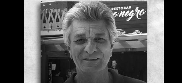 Coordenador da Segov MS morre de covid aos 67 anos