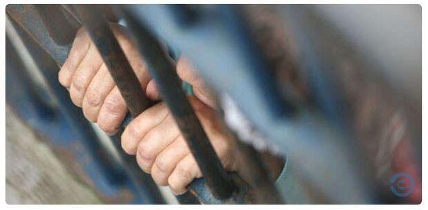 Padrasto que estuprou menina de 10 anos vai ficar mais tempo no xilindró