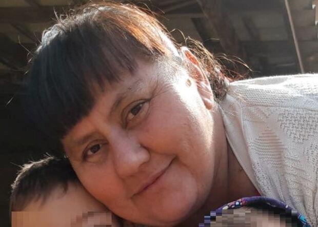 Covid-19: moradora de Batayporã morre à espera de leito de UTI