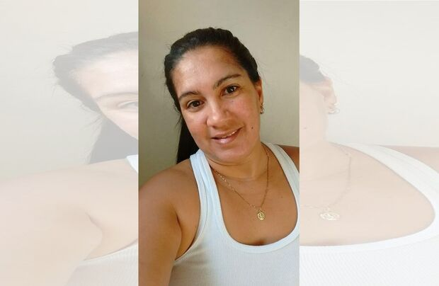 Mulher que fazia tratamento de câncer morre após contrair Covid-19