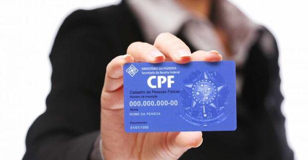 Serasa disponibiliza relatório de empresas que consultaram seu CPF ou CNPJ