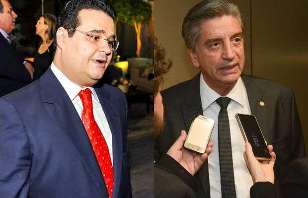 Sobre escândalo de vacina, deputados de MS definem crime de Bolsonaro: 'prevaricou'