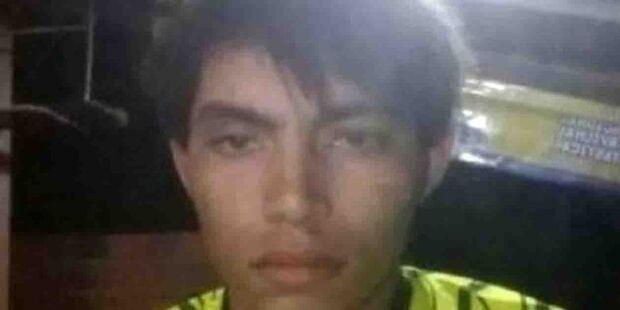 Policiais são afastados após matarem jovem que fez post sobre Lázaro