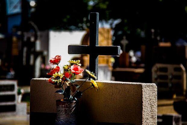 Com jovem de 27 anos entre as vítimas, MS registra mais 36 mortes pela covid