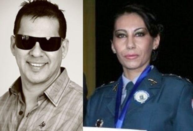 Por 4x3, jurados absolvem tenente-coronel que matou marido PM em Campo Grande
