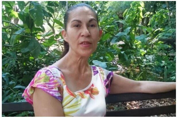 Sem corpo para enterrar, mãe de Eliza lamenta 11 anos depois: 'a humilhação eu vivo até hoje'