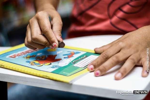 Pai que estuprou filha de 10 anos ganha liberdade em Aparecida do Taboado