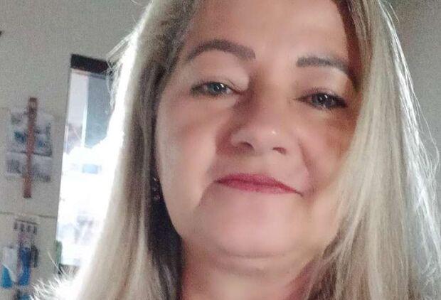 Covid: paciente de MS que morreu em Rondônia é sepultada em Dourados