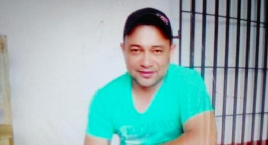 Suspeito de executar homem na rodoviária de Nova Alvorada do Sul segue preso em SP