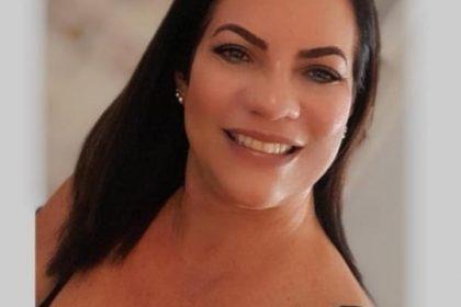 ACP lamenta morte de professora de Campo Grande