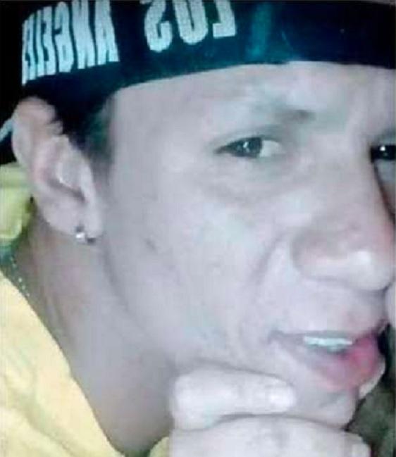 Garçom que ateou fogo na casa e moto da ex em Campo Grande é preso