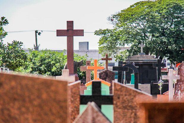 Brasil começa mês de junho com 2.408 mortes pela covid-19