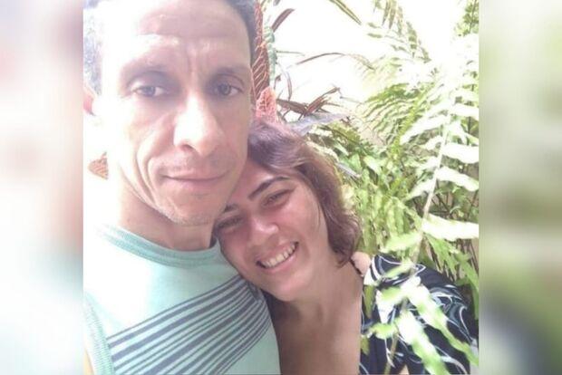 Pedreiro mata esposa e os três filhos com golpes de marreta