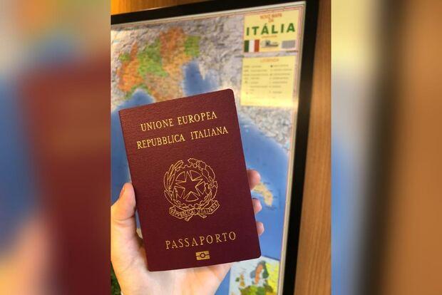 Ciao, Italia: cidadania italiana vira alvo de desejo de brasileiros na pandemia