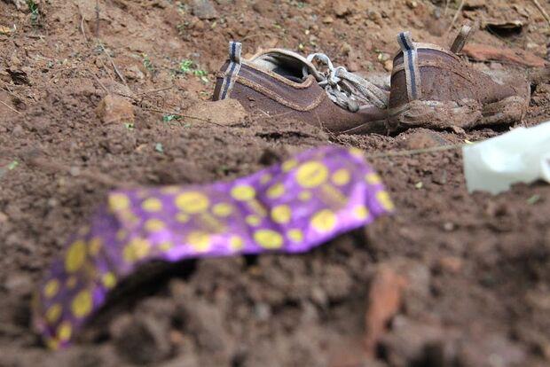 Funcionário público é condenado por estuprar criança de 7 anos em Três Lagoas