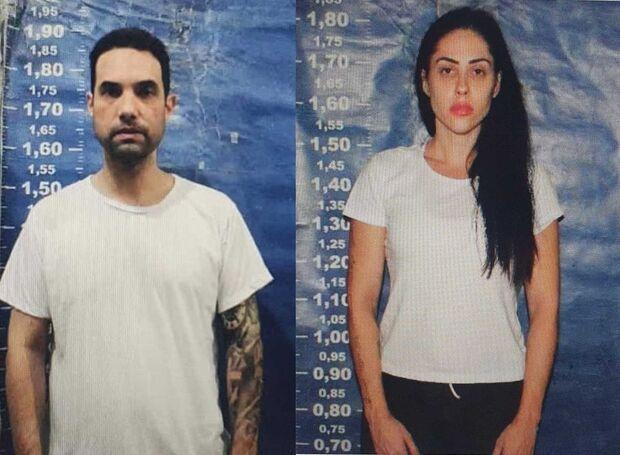 MP quer que Jairinho e mãe de Henry Borel indenizem o pai do menino em R$ 1,5 milhão