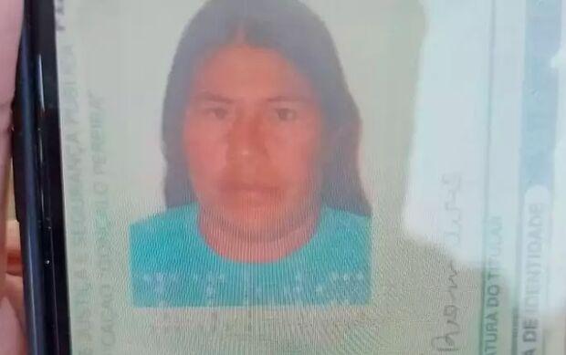 Mulher que morreu de frio em Dourados era processada por matar o filho