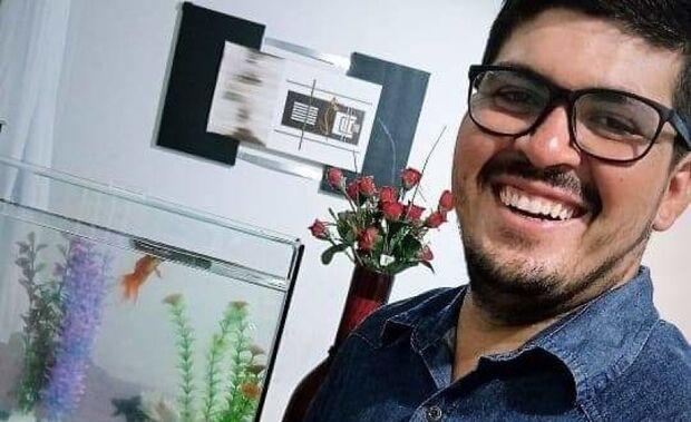Após motoboy ser encontrado morto, familiares pedem esclarecimentos sobre acidente