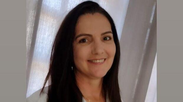 Ao visitar namorado, mulher é atacada por pitbulls e morre em chácara