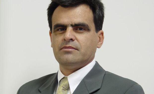 Procurador de Justiça Gilberto Robalinho da Silva morre em Campo Grande
