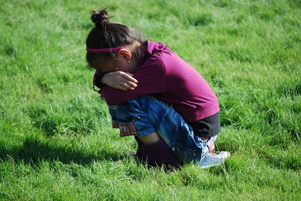 Comerciante acusado de abusar da cunhada de 11 anos é condenado a 13 anos de prisão