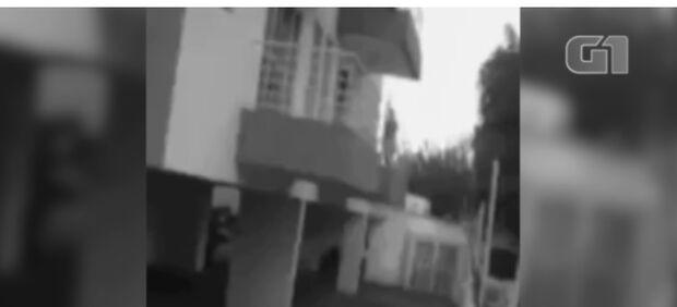 Faxineira pula de sacada após ser estuprada por advogado