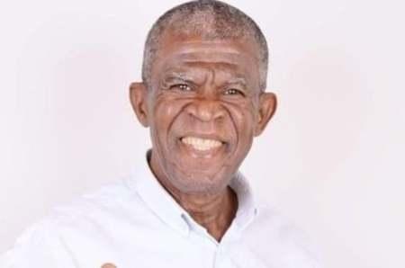 Professor Tadeu, ex-vereador, morre vítima de AVC
