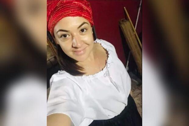 ONG quer punição a promotor que denunciou mãe por deixar filha ir ao candomblé