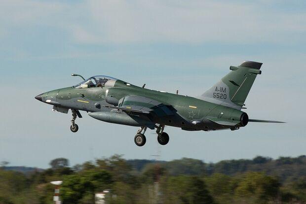 FAB abre vagas para Curso de Formação de Sargentos da Aeronáutica