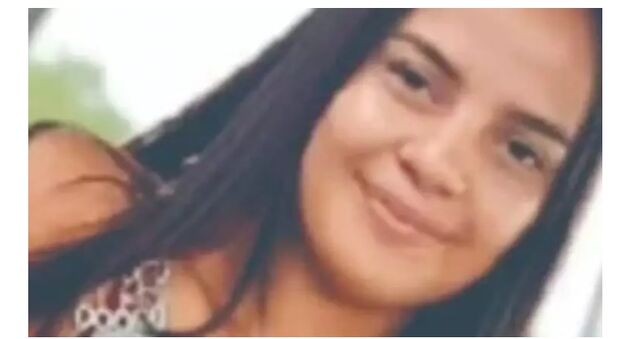 Horror! Garota é executada a tiros pelo namorado durante chamada de vídeo