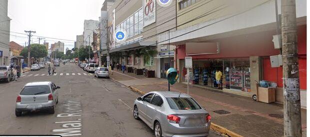 Mulheres tentam furtar chocolates e biscoitos de loja e acabam presas em Campo Grande