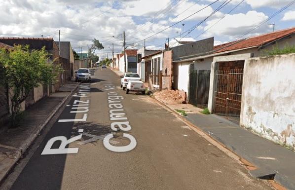 Enfermeira vive momentos de terror nas mãos de casal do crime em Campo Grande